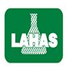 Laboratório Lahas