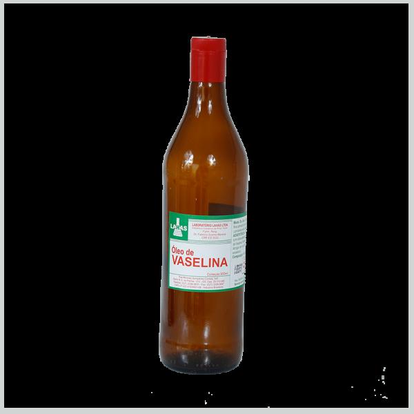 oleo de vaselina1l